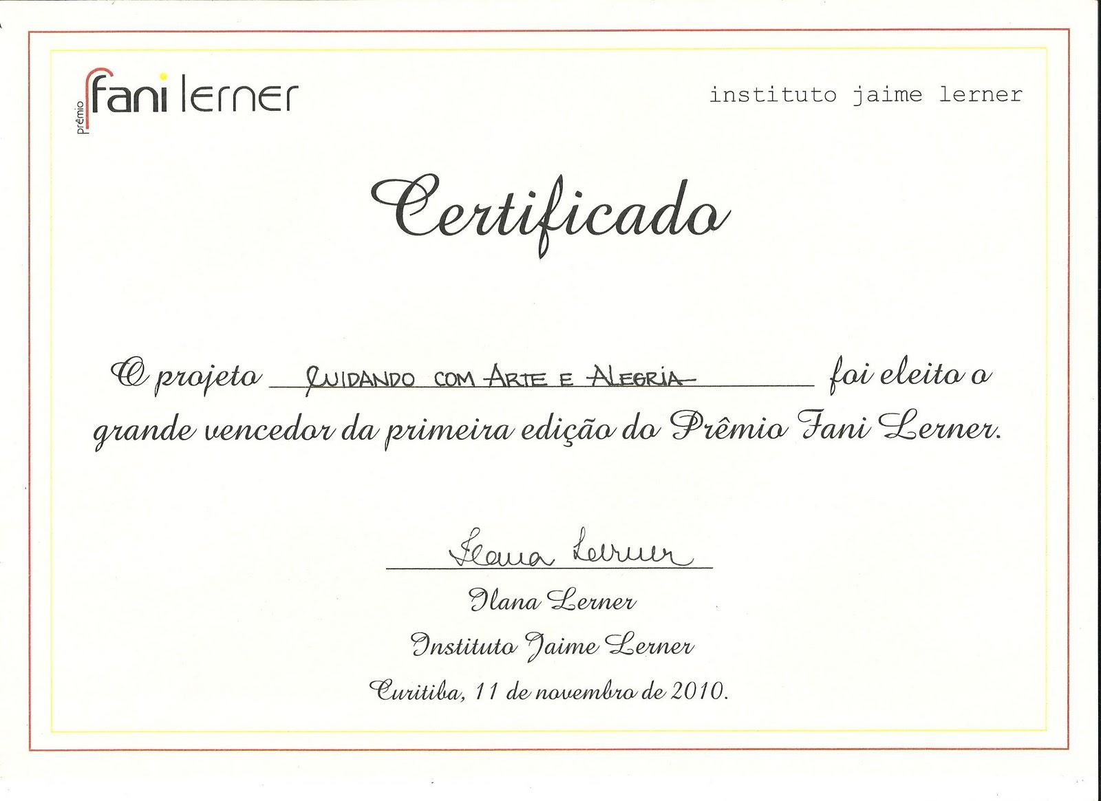 certificado+arte2+001.jpg