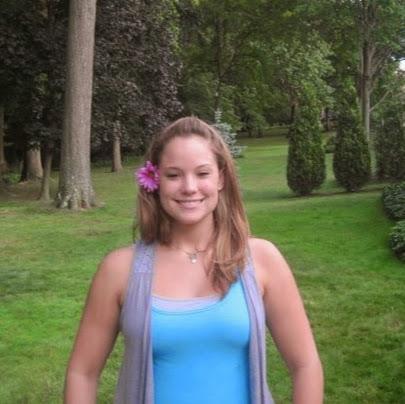 Jessica Westermeier