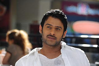 Prabhas, Kajal Agarwal, Tapsee Latest Movie Mr. Perfect new Stills