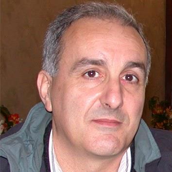 Salvatore Spano Photo 11