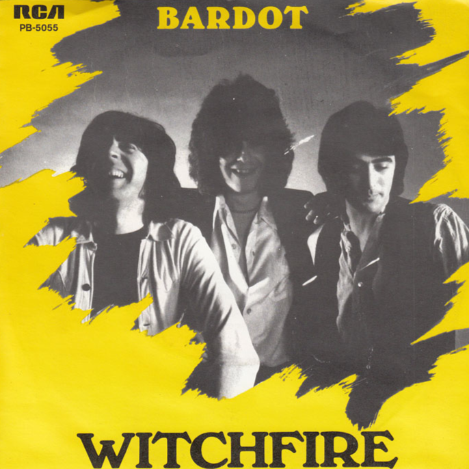 http://www.last.fm/music/Bardot+(UK)/_/Witchfire