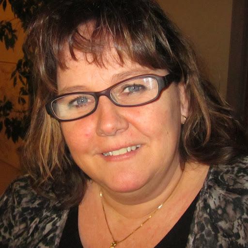 Anita Andersen
