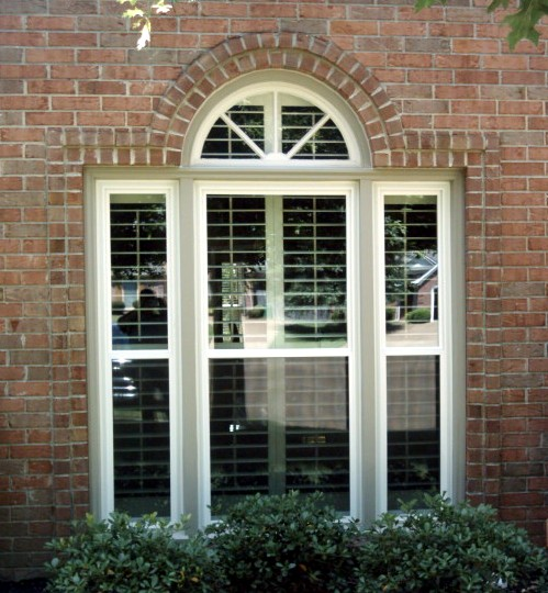 Replacement windows superior replacement windows for Replacement window design ideas
