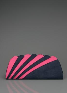 portföy abiye çanta