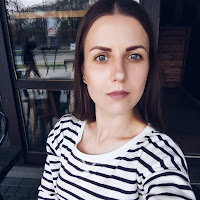 Profile picture of Maria Didenko
