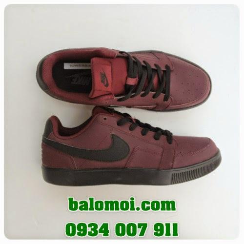 [BALOMOI.COM] Chuyên giày xịn giá bình dân: Nike, Adidas, Puma, Lacoste, Clarks ... - 36