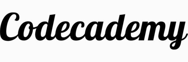 codeacademy logo