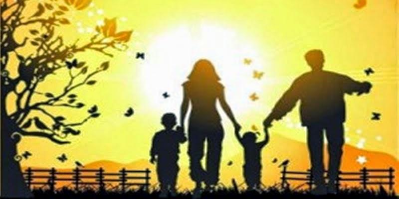 Família Projeto De Deus: VI Igreja Batista Independente