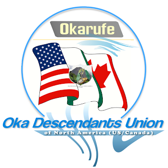 Oka Descendants Union of North America (US/Canada) image