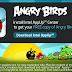 Games: Baixe Angry Birds para PC de graça (tempo limitado)