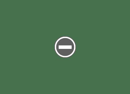 vrem spitale nu catedrale Vrem spitale, nu catedrale!
