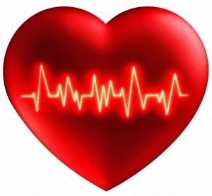 народные средства для сердца