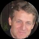Torsten Kuenzlen