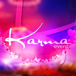 Karma Events