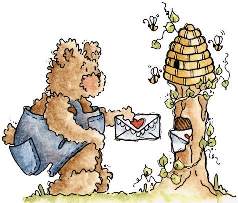 Valentine%2525252520Mail.jpg?gl=DK