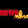 REWE Reisen GooglePlus  Marka Hayran Sayfası