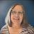 Carol Lange avatar image