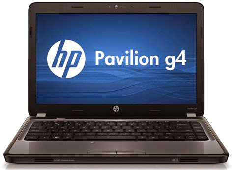HP Pavilion G4-1303au Laptop HP Pavilion G4-1303au Laptop PC Notebook Computer Drivers Collection for Win OS