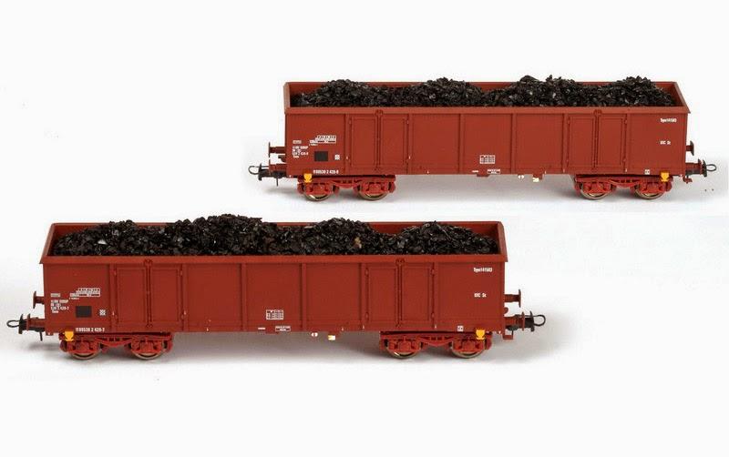 B-models HO B Eaos met kolen tpIV (47.105) 01-08-2014 47,90 IMG_8141-42.JPG