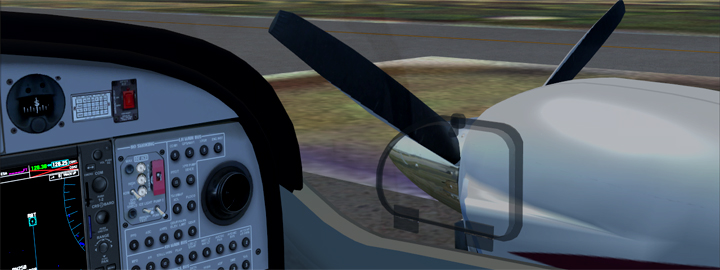 pilote forum de simulation a rienne fsx ifr da42 toussus troyes. Black Bedroom Furniture Sets. Home Design Ideas
