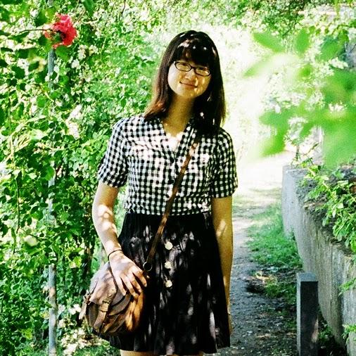 Susan Xie Photo 19