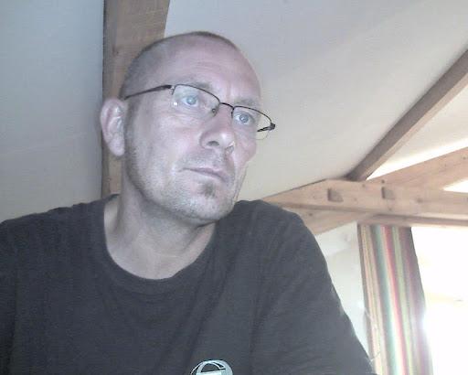 Michel Besson