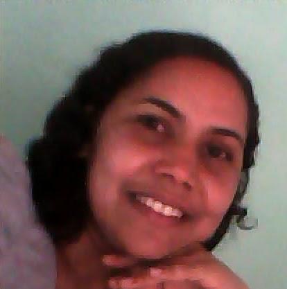 Eleni Pereira