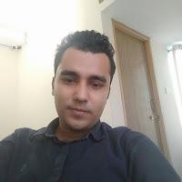 Foto de perfil de Anik Hasan