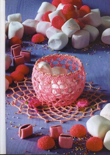 canasta tejidas MMC029%257E1