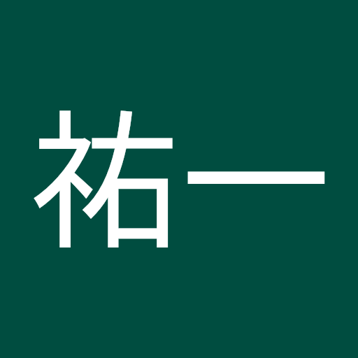 YUICHI