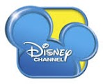 disney-channel-live-streaming-watch-free-iwant-tv-username.jpeg