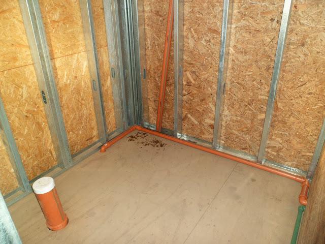 Construcción en seco con steel framing SAM_1694