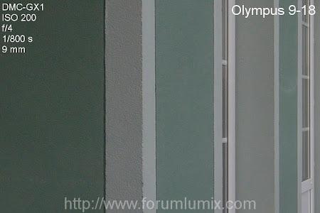 Lumix 7-14 vs Olympus 9-18 (monture µ4/3) Cropcentre02_1060617