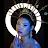 Liz Mcdevitt avatar image