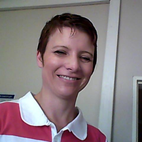 Gwen Bennett