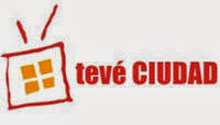 Watch Tevé Ciudad Online TV Live - Live TV Streaming