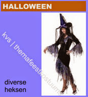 B acc halloween diverse heksen4.jpg