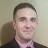 Nathan Tarbox avatar image