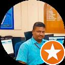 Capt Pravin K Singh