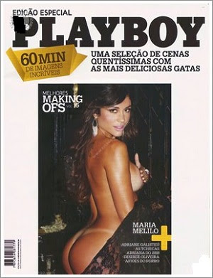 IJAsijsijas Download   Revista : Playboy Melhores Making Ofs Vol.15