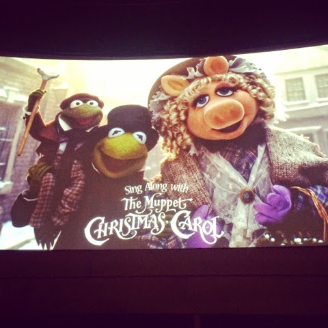 sing-along-muppets-christmas-carol