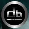 Dinho