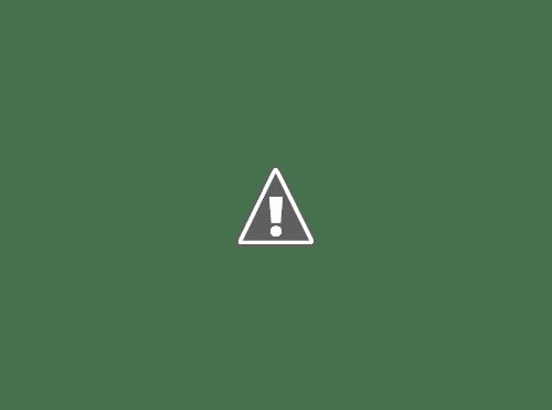 17 05 2013 18+copy - 8 стаканов воды в день - польза: