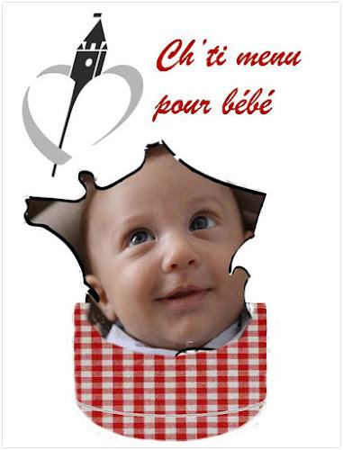 recette-bebe-menu-chti-nord