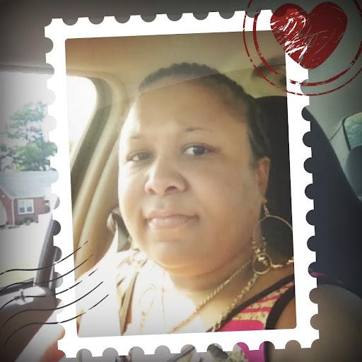 Kendra Williams