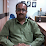 Ajit Narayan's profile photo