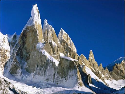 Cerro Torre, Los Glaciares National Park, Argentina.jpg