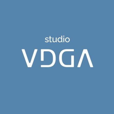 INDOOR PLANTS   3D Warehouse