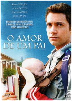 4 O Amor de Um Pai   DVDrip   Dual Áudio