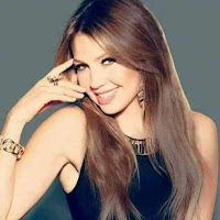 who is Ayşe Ersoy contact information